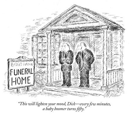 edward koren cartoons cartoonist edward koren of the new